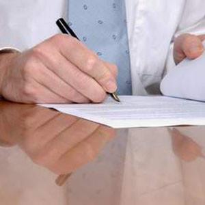 Территориальной программы государственных гарантий бесплатного оказания гражданам медицинской помощи