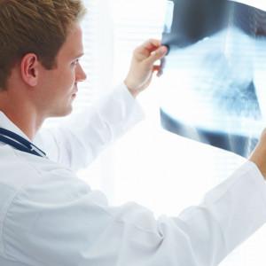 Показатели доступности и качества медицинской помощи