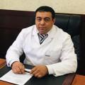 http://karabudahcrb.ru/uploads/images/personal/GiravovRG.jpg
