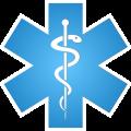 Карабудахкентская центральная районная больница <br> им. С.А. Абусуева